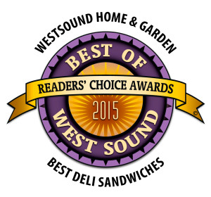 BestOfWestSoundWinnerLogo2015_BestDeliSandwiches