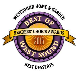BestOfWestSoundWinnerLogo2015_BestDesserts